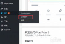 如何将WordPress降级到旧版本-WordPress建站吧