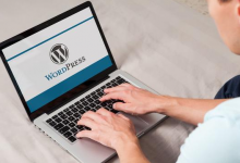 巧用 Word 2013 发布文章到 WordPress 博客-WordPress建站吧