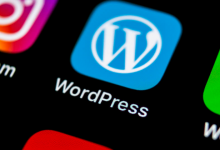 您的站点已被更新至WordPress 5.2.3-WordPress安装
